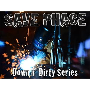 Down n' Dirty Series